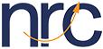 NRC – Intégrateur informatique