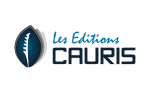 editions cauris-site