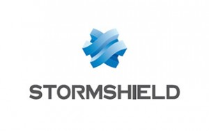 logo-stormshield