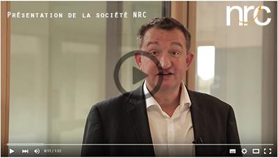 video-NRC