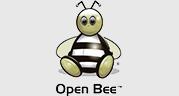 logo-openbee2