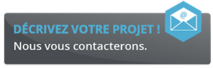 projet-contact