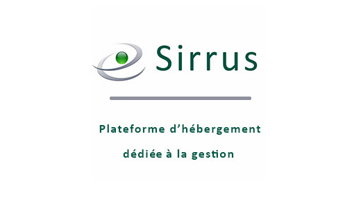 sirrus_hebergement