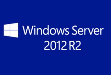 2012r2-logo