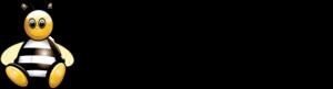 Logo vecto_2014_horizontal-ld