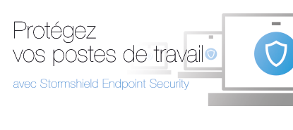 stormshield-endpoint-security