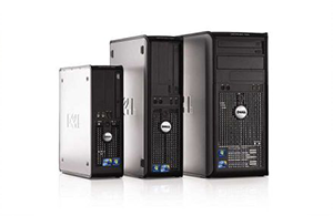 optiplex-dell