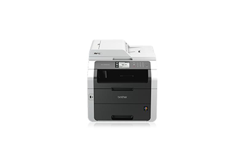 imprimantes et scanners pour les entreprises brother nrc. Black Bedroom Furniture Sets. Home Design Ideas