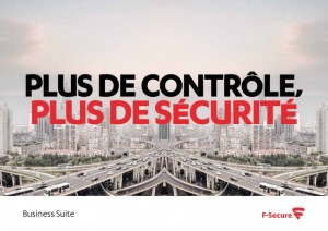 fsecure-business-suite-1-638