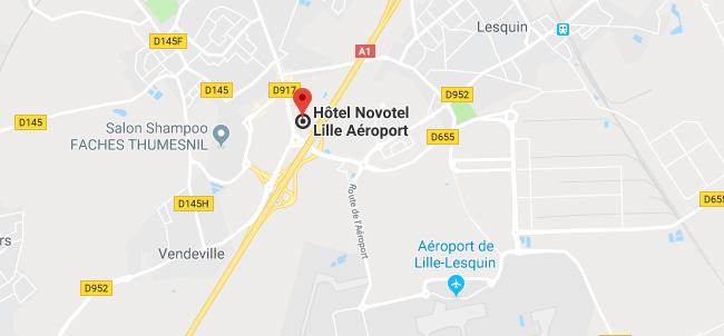 hotel_novotel