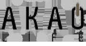 Logo-Akao