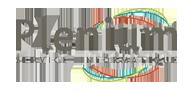 logo plenium