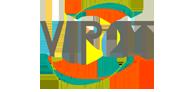 logo vip-it